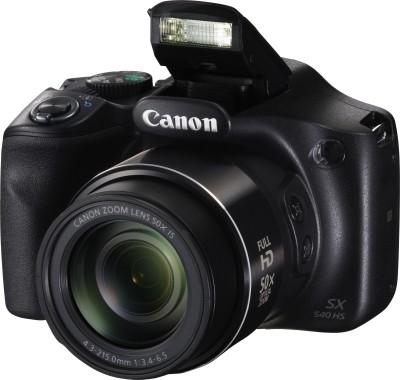 Canon-Powershot-SX540-HS-Digital-Camera