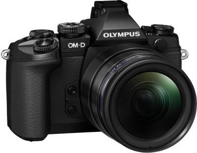 Olympus-OM-D-E-M1-(with-M.Zuiko-Digital-12-40mm-f2.8-PRO)