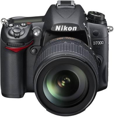 Nikon-D7000-SLR-with-AF-S-18-105mm-VR-Kit-Lens
