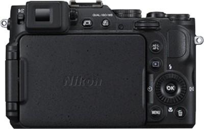 Nikon-Coolpix-P7800