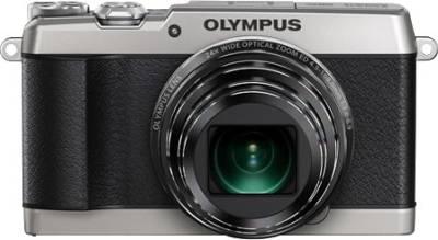 Olympus-SH-1-Digital-Camera