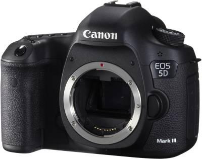 Canon-EOS-5D-Mark-III-(Body-Only)-DSLR