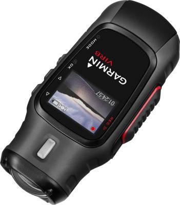 Garmin-VIRB-Basic-Sports-&-Action-Camera