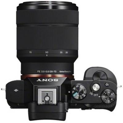 Sony-ILCE-7K-DSLR-(with-SEL-28-70mm-Lens)