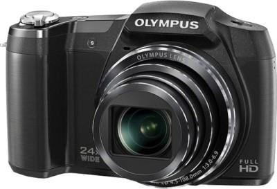 Olympus-SZ-17-Digital-Camera