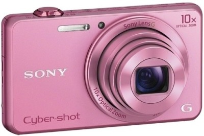 Sony-Cybershot-DSC-WX220-Digital-Camera