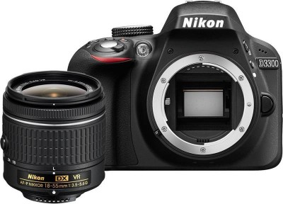 Nikon-D3300-(with-AF-S-18-55mm-VR-II-+-55-200mm-VR-Kit-Lens)