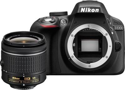 Nikon-D3300-(with-AF-S-18-55mm-VR-II-+-55-200mm-VR-Kit-Lens)