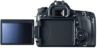 Canon-EOS-70D-DSLR-(With-EF-S-18-135-IS-STM-Lens)