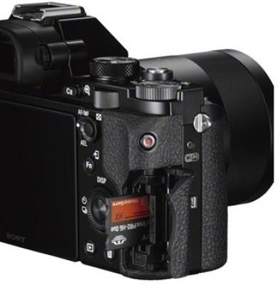 Sony-ILCE-7R-Mirrorless-Camera