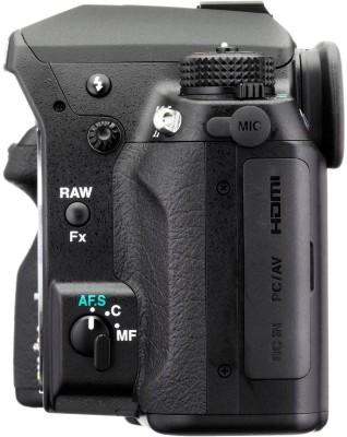 Pentax-K-5-II-Single-DSLR-(with-DA-18-55-mm-WR-Lens)