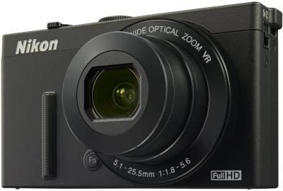 Nikon-Coolpix-P340-Digital-Camera