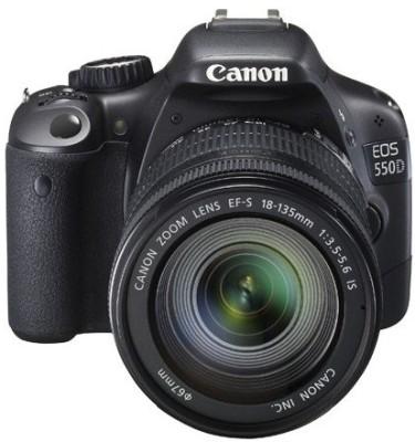 Canon EOS 6D Mark II DSLR Camera Body with Single Lens: EF24-105mm f/4L IS II USM(Black)