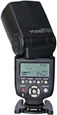 YONHB Point and Shoot Camera(Black) 1