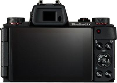 Canon-PowerShot-G5X-Point-&-Shoot-Camera