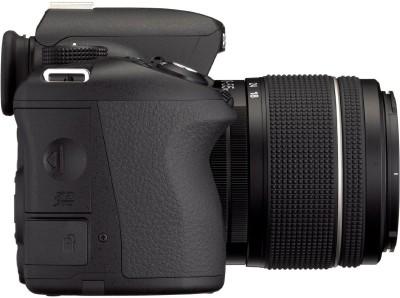 Pentax-K-50-DSLR-(18-55-mm-WR-Lens)