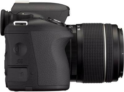 Pentax-K-50-(with-18-55mm-+-50-200mm-Lens-Kit)