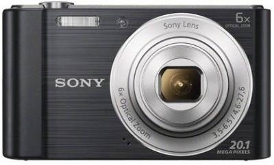 https://rukminim1.flixcart.com/image/400/400/camera/z/v/z/sony-cybershot-dsc-w810-point-shoot-original-imadsm8hgzdvgxsn.jpeg?q=90