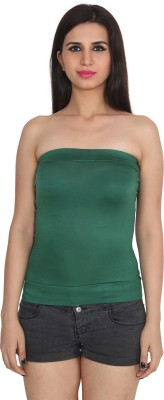 Ansh Fashion Wear Women Tube at flipkart