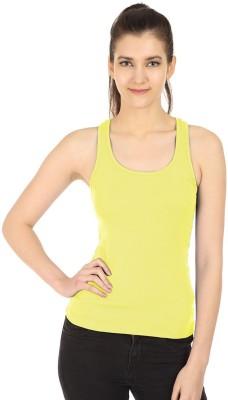 Akaas Women Tank Top/Vest