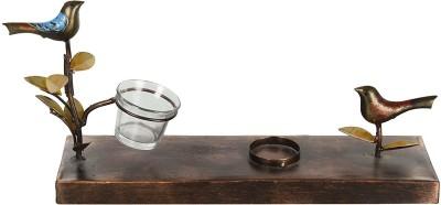 https://rukminim1.flixcart.com/image/400/400/candle-tealight-holder/b/f/j/lh1002-lalji-handicrafts-original-imaer289hhy4znmf.jpeg?q=90