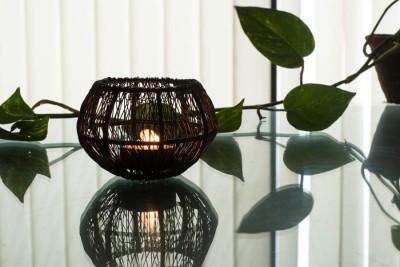 https://rukminim1.flixcart.com/image/400/400/candle-tealight-holder/h/h/u/0a189-homesake-original-imaeea9fzkyx4yxm.jpeg?q=90