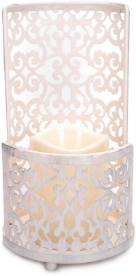https://rukminim1.flixcart.com/image/400/400/candle-tealight-holder/w/8/s/sccs018-scrafts-original-imaerv4pupuvamze.jpeg?q=90