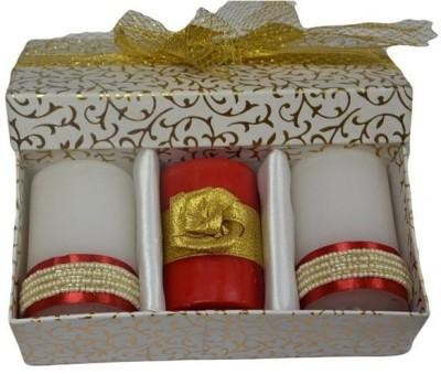 https://rukminim1.flixcart.com/image/400/400/candle/j/w/f/pearlborder2x3-3-tvish-candles-valentine-gift-set-pearl-border-original-imae3x7j4cmj6nhq.jpeg?q=90