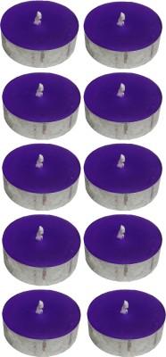 https://rukminim1.flixcart.com/image/400/400/candle/t/4/r/pl40-40-atorakushon-scented-smokeless-tealight-t-lite-original-imae6fv8acwcshau.jpeg?q=90