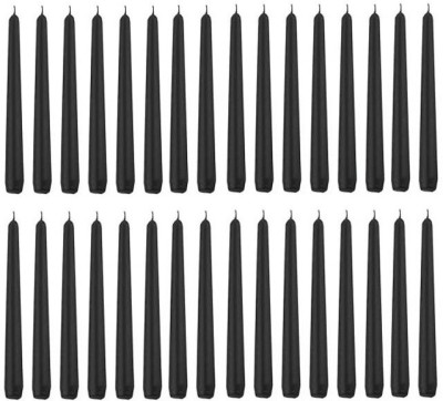 https://rukminim1.flixcart.com/image/400/400/candle/u/v/4/at-blacktprd32-mixed-32-atorakushon-32-pieces-black-tapered-original-imaep9vdh5tvyddj.jpeg?q=90