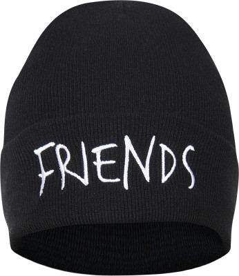2f638dadf1b7a 68% OFF on FabSeasons Winter Skull Cap Cap on Flipkart