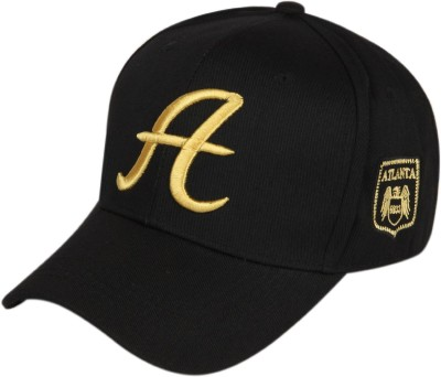 FAS Solid Grey Baseball cap, Hip Hop snapback Cap trucker Cap