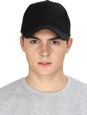 ILU hat, Caps, wool cap, Classic Black cap, boys, Baseball cap, trucker caps, cotton caps, hats, snapback Cap, Black Caps for men and womens, girls, Snapback, dad caps, Hip Hop, hiphop caps Cap