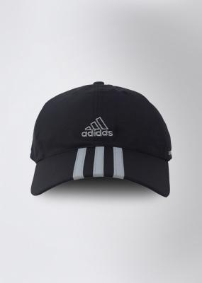 5d981e97e1b Adidas m30667 Solid 183 Cap - Best Price in India