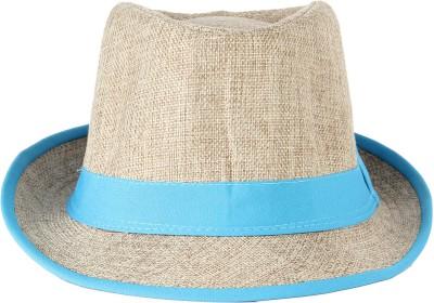 Crosscreek Self Design Hat Cap