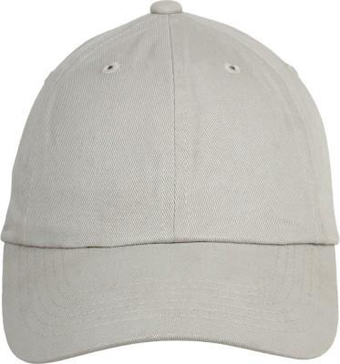 Eccellente Solid Solid Baseball Cap Cap