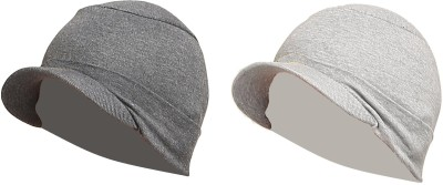 https://rukminim1.flixcart.com/image/400/400/cap/g/b/g/combo-of-cotton-caps-dark-grey-and-light-grey-gajraj-free-original-imaeg3fhvrjjx8da.jpeg?q=90