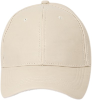 5a3bbaf9aef 53% OFF on ILU Caps for men and womens