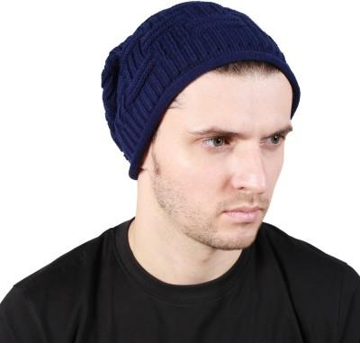 Noise Solid Skull Cap Cap