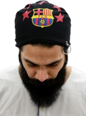 d6c465334eb Buy Cravers Superman Snapback Cap on Amazon
