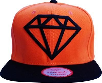Nimble House Embroidered Unisex Adjustable Fashion Leisure Baseball Hat Diamonds Supply Snapback Dual Colour Cap Cap