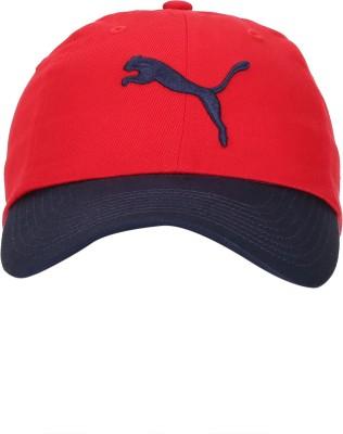 48% OFF on Puma Skull Cap on Flipkart  ac78626121df