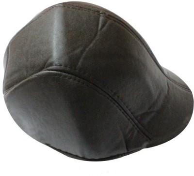 005c4be0ee3 Buy A. Kurtz Military Cap on Flipkart