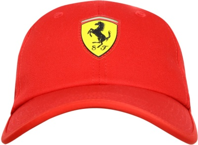 8e6ae832fb1 Puma 5289701 Sports Cap - Best Price in India