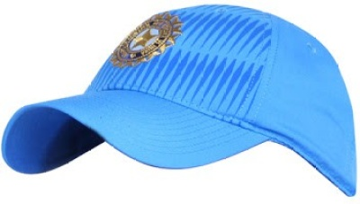 Nike 667016-481 Striped Skull Cap - Best Price in India  47023bb0a1b