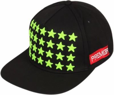 13fcc371108 View ILU Star Caps black cap Baseball Cap hip hop Cap Snapback Caps cotton