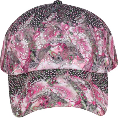 FabSeasons Fancy Baseball Cap