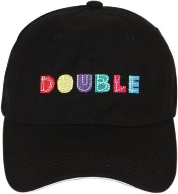 ILU Solid Caps for men and womens, Baseball cap, Hip Hop, snapback Cap, hiphop caps, trucker caps, Snapback, dad caps, hats, hat, black cap, cotton caps, girls, boys, double, mesh caps, Cap Cap