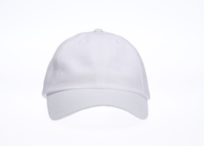 19d2c7bfed9 38% OFF on Tahiro Black Plain Cotton Caps on Snapdeal