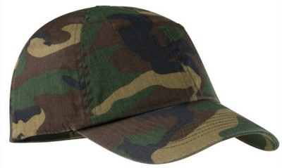 add venture india Army, Military Cap